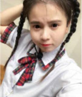 Chao-Yu-Ting