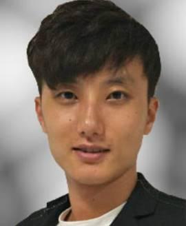 Qu Xiang Zhi